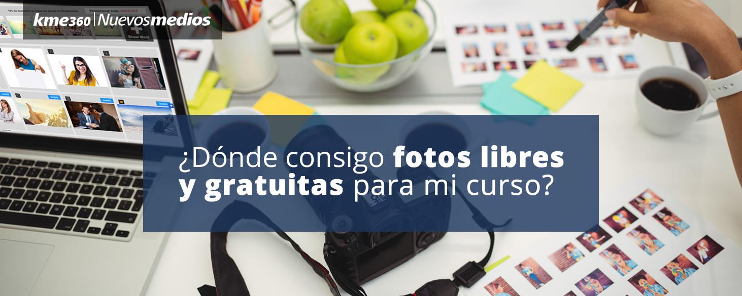 fotos libres